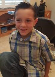 Gavin-hair-cut-e1433788176979